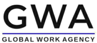 Work Global International Recruitment